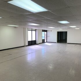 Property Photo Comotara Industrial For Lease In Wichita KS By Occidental Management 11