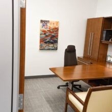 Property Site Photo Grand Hotel Suite 106 For Lease Or For Sale In Wichita KS By Occidental Management 8