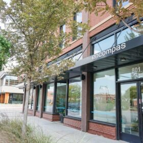 Property Site Photo Grand Hotel Suite 106 For Lease Or For Sale In Wichita KS By Occidental Management 19