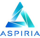 Aspiria Overland Park | Occidental Management