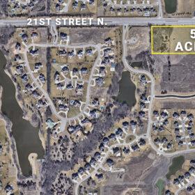 Reeds Pointe Aerial (Website Crop)