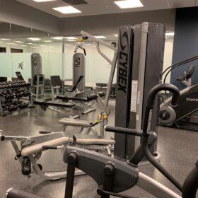 Fitness Center.3