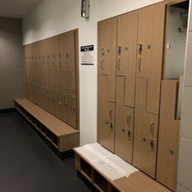 Fitness Locker Room.1