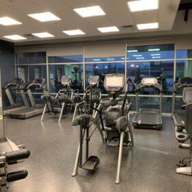 Fitness Center.1