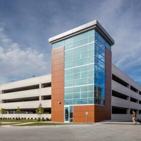 Occidental Management Overland Park Xchange Commercial Property For Lease 14
