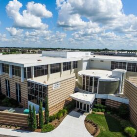 Occidental Management  Northrock 6 Offices Commercial Property For Lease 1