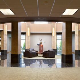 Occidental Management  Northrock 6 Offices Commercial Property For Lease 8