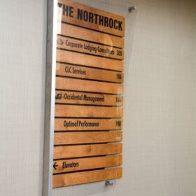 Occidental Management  Northrock 6 Offices Commercial Property For Lease 9