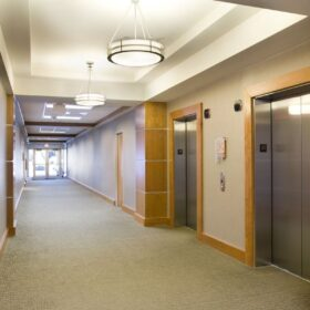 Occidental Management  Northrock 6 Offices Commercial Property For Lease 10