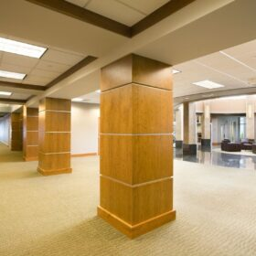 Occidental Management  Northrock 6 Offices Commercial Property For Lease 12