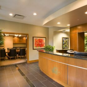 Occidental Management  Northrock 6 Offices Commercial Property For Lease 13