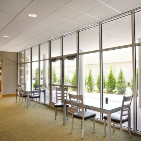 Occidental Management  Northrock 6 Offices Commercial Property For Lease 15