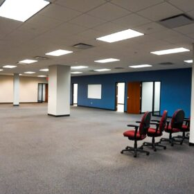 Occidental Management  Northrock 6 Offices Commercial Property For Lease 23