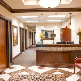 Occidental Management  Northrock 6 Offices Commercial Property For Lease 26
