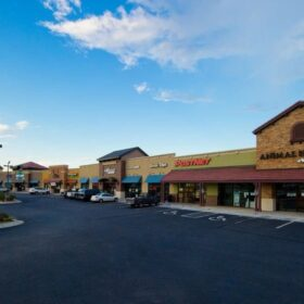 Occidental Management Auburn Pointe Shopping Center Commercial Property For Lease 2
