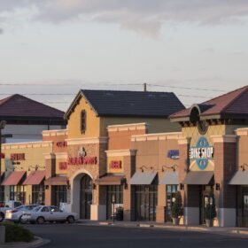 Occidental Management Auburn Pointe Shopping Center Commercial Property For Lease 3