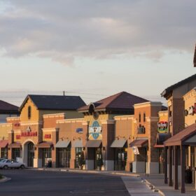 Occidental Management Auburn Pointe Shopping Center Commercial Property For Lease 4