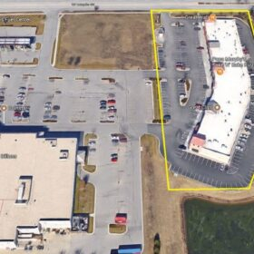 Occidental Management Auburn Pointe Shopping Center Commercial Property For Lease 5