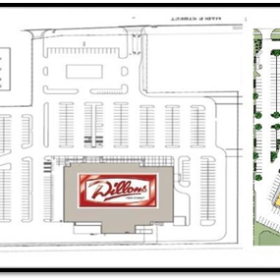 Occidental Management Auburn Pointe Shopping Center Commercial Property For Lease 6