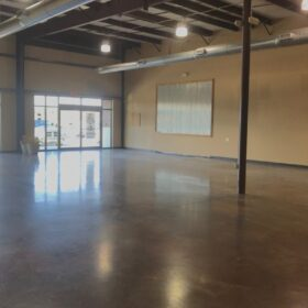 Occidental Management Auburn Pointe Shopping Center Commercial Property For Lease 10