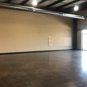 Occidental Management Auburn Pointe Shopping Center Commercial Property For Lease 11