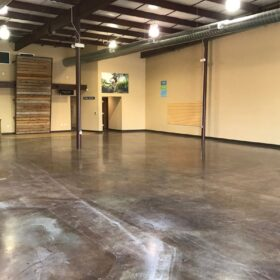 Occidental Management Auburn Pointe Shopping Center Commercial Property For Lease 13