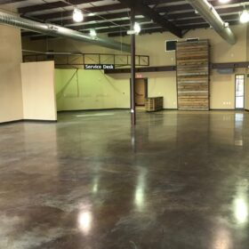 Occidental Management Auburn Pointe Shopping Center Commercial Property For Lease 14