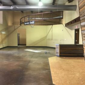 Occidental Management Auburn Pointe Shopping Center Commercial Property For Lease 16