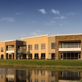 Occidental Management  The Offices At Cranbrook In Wichita KS Commercial Property For Lease 3