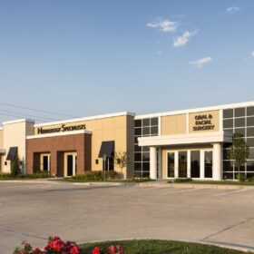 Occidental Management  The Offices At Cranbrook In Wichita KS Commercial Property For Lease 12
