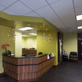 Occidental Management  The Offices At Cranbrook In Wichita KS Commercial Property For Lease 15