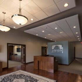 Occidental Management  The Offices At Cranbrook In Wichita KS Commercial Property For Lease 19