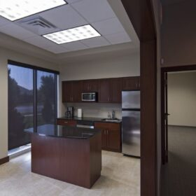 Occidental Management  The Offices At Cranbrook In Wichita KS Commercial Property For Lease 20