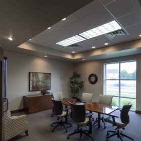 Occidental Management  The Offices At Cranbrook In Wichita KS Commercial Property For Lease 21