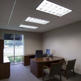 Occidental Management  The Offices At Cranbrook In Wichita KS Commercial Property For Lease 22